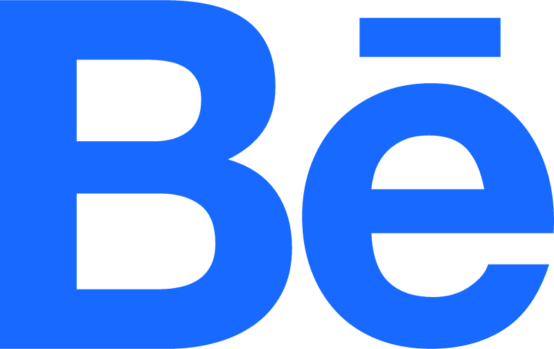 behance-2